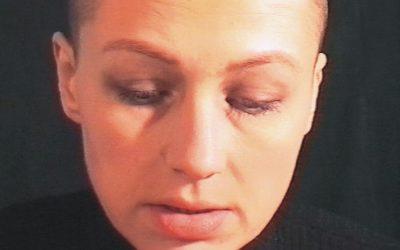 Raudona. 1997